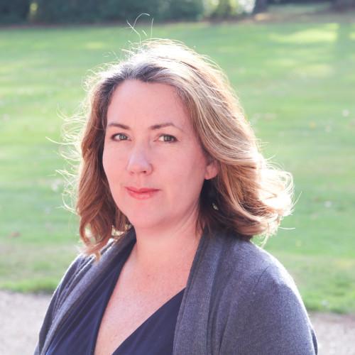 Helen Needham